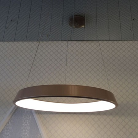SMD Led Vogue No.5
