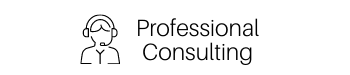 Professional Consulting