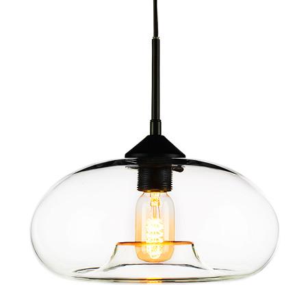lampy nowoczesne wiszące do kuchni