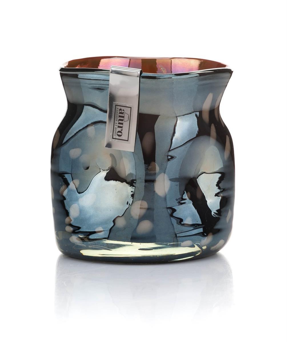 Art Glass PALADINO_Aluro M