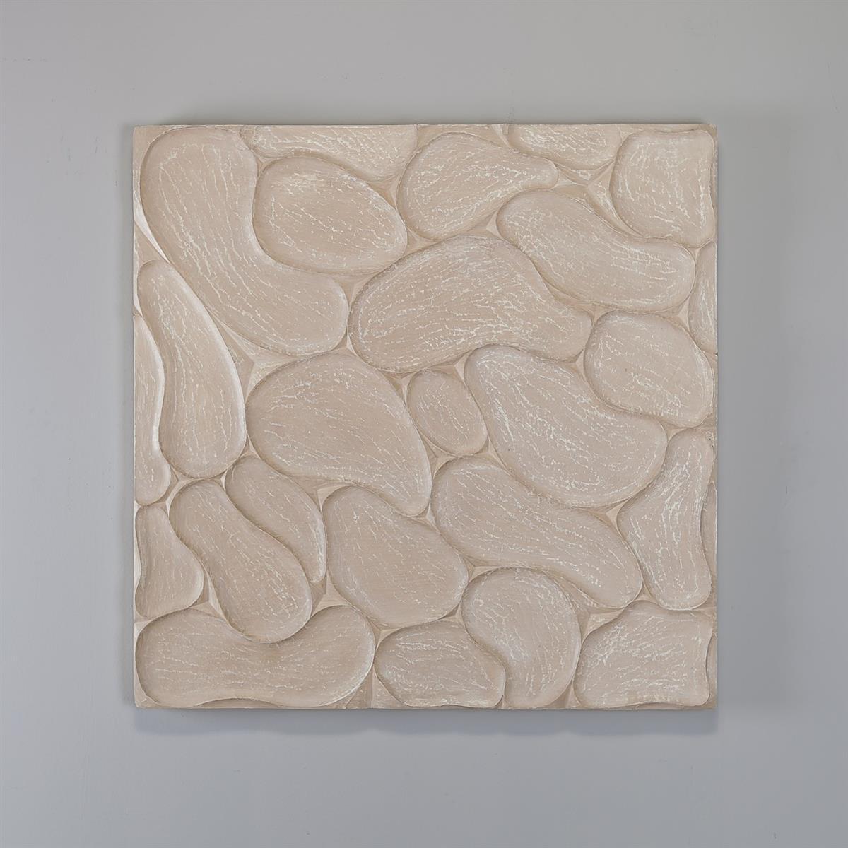 Panel ścienny Artoaluro Altavola Design