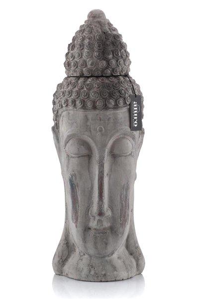 Figura Buddha ASTICA_ALURO